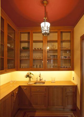 新古典风格客厅300平别墅欧式豪华2013家装酒柜图片