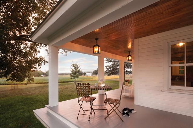 美式乡村风格客厅2013别墅舒适品牌吸顶灯图片