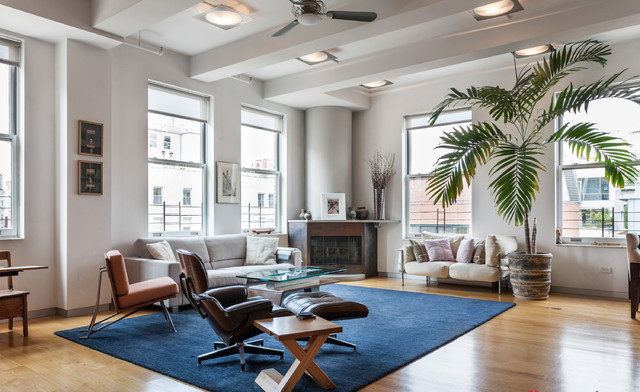地中海风格家具酒店公寓浪漫卧室白色简欧风格装修图片