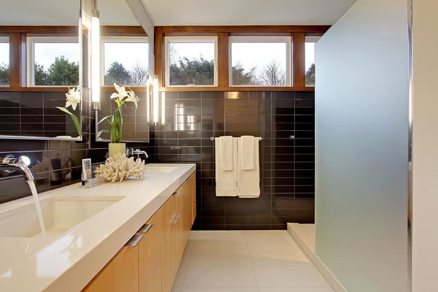 美式风格客厅300平别墅豪华厨房卫浴间门装修