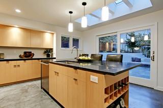 美式风格卧室2013年别墅欧式豪华2013厨房装修效果图