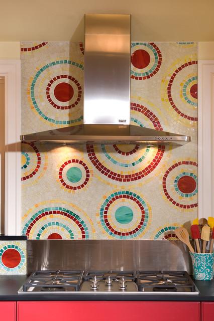 宜家风格客厅三层双拼别墅可爱房间小家电效果图