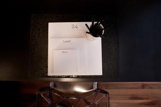 新古典风格客厅2013别墅及豪华卧室卧室电视背景墙效果图