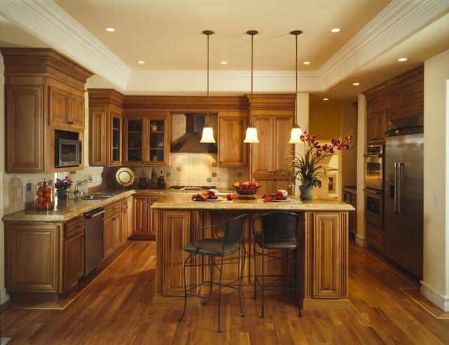 房间欧式风格时尚衣柜3平米厨房装修效果图