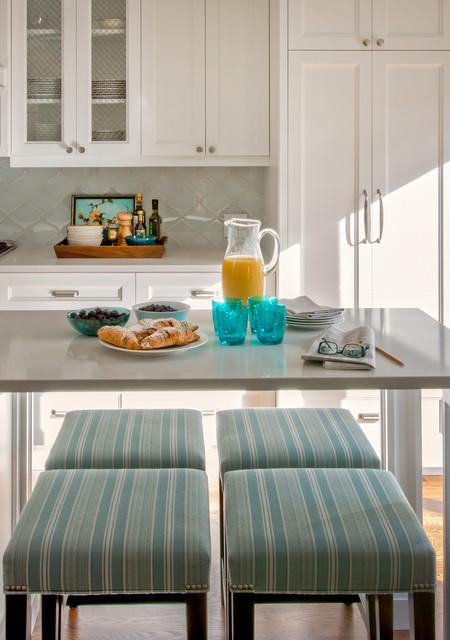 欧式风格客厅酒店式公寓时尚家具装修图片