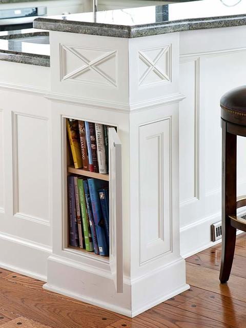 现代简约风格卫生间精装公寓简洁卧室收纳柜图片