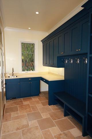 美式风格卧室300平别墅舒适整体橱柜效果图