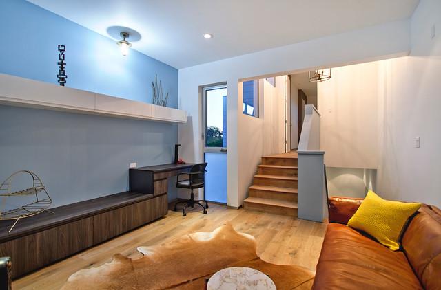 欧式风格家具欧式别墅客厅大气2013现代客厅装修效果图