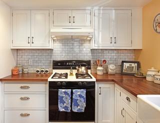 新古典风格卧室3层别墅低调奢华装修效果图