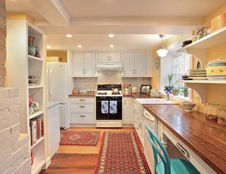 新古典风格客厅三层小别墅现代奢华装修效果图