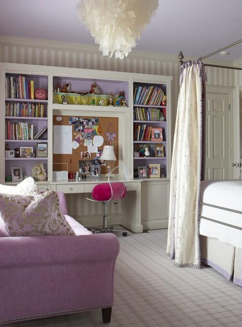 2014卧室装潢