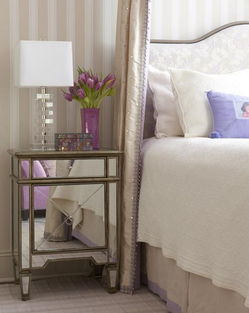 12平米卧室装修