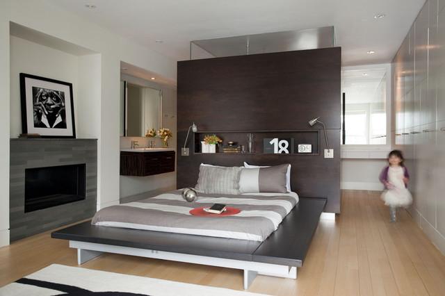 新古典风格客厅一层别墅及6平米卧室装修效果图