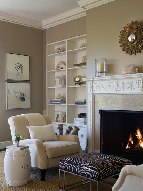 欧式风格卧室200平米别墅浪漫卧室装修图片