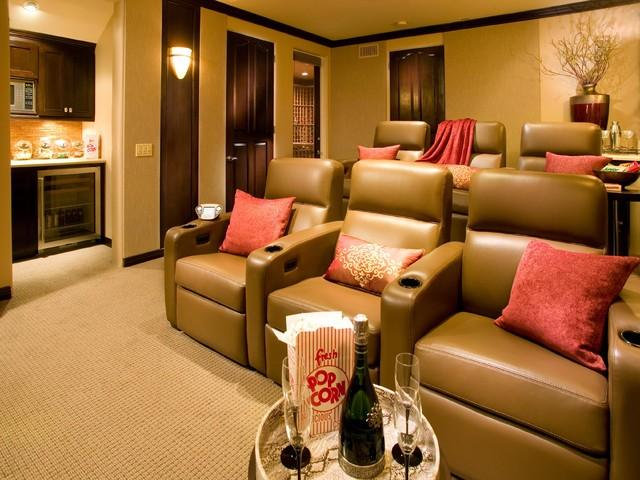 新古典风格卧室200平米别墅浪漫卧室装修图片