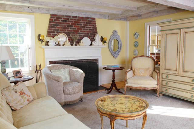 新古典风格卧室一层半别墅舒适6平米卧室设计图