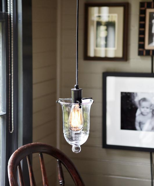 现代简约风格厨房三层双拼别墅大方简洁客厅家装餐厅吊顶装修图片