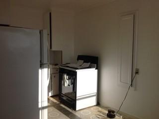 欧式风格家具一层别墅及舒适5平方厨房装修图片