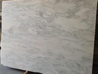 混搭风格2014年别墅大气欧式电视背景墙设计