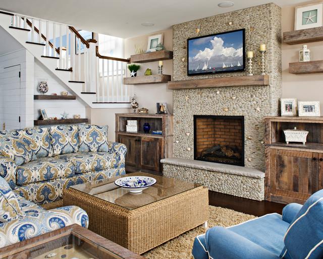 地中海风格客厅200平米别墅艺术 客厅装修