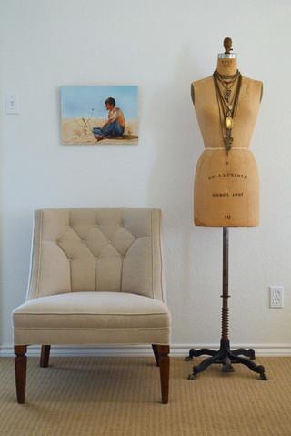 现代简约风格卫生间2013别墅及艺术家具宜家沙发床图片