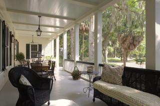 美式风格客厅2013年别墅时尚家居装饰家庭茶室装修效果图