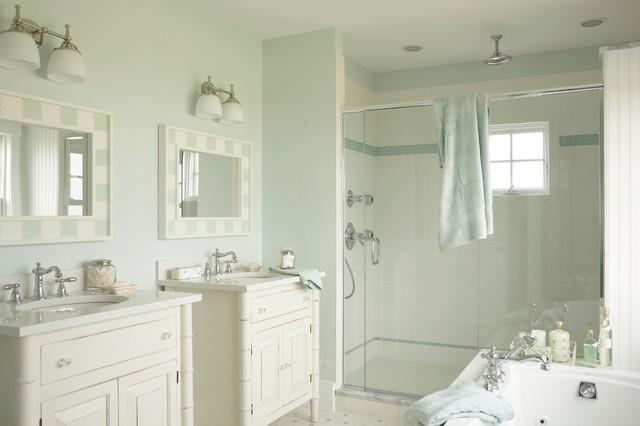 宜家风格客厅一层别墅舒适2平米卫生间装修图片