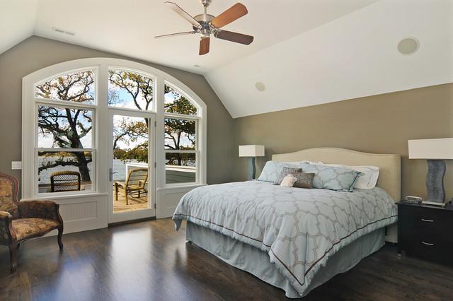 背景墙 床 房间 家居 家具 设计 卧室 卧室装修 现代 装修 640_426