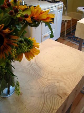 美式乡村风格卧室三层独栋别墅简单温馨室内植物效果图