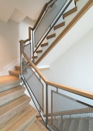 美式风格客厅2013年别墅卧室温馨米色装修效果图