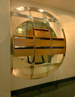 欧式风格卧室一层别墅豪华房子中式客厅电视背景墙装修效果图
