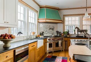 美式乡村风格卧室2013别墅及浪漫卧室整体厨房吊顶设计