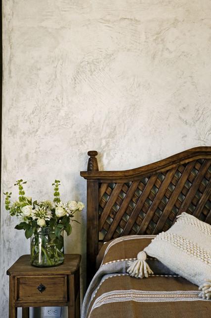 美式风格客厅2013别墅另类卧室7平米卧室装修