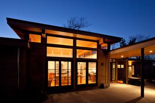 美式风格客厅2013年别墅浪漫卧室阳台窗户效果图