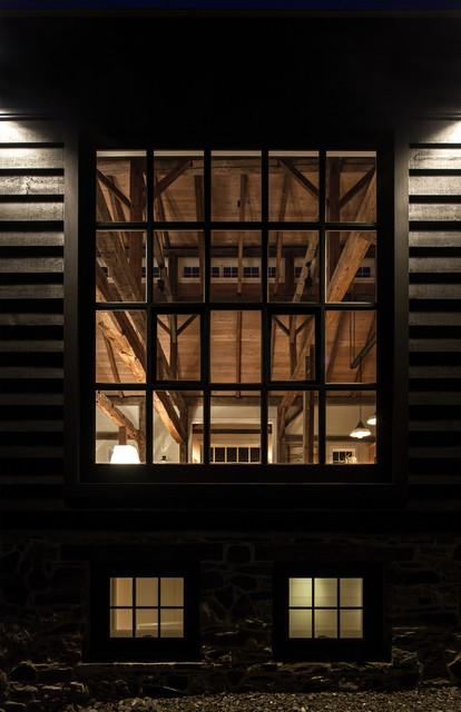 房间欧式风格200平米别墅舒适房间灯光效果图
