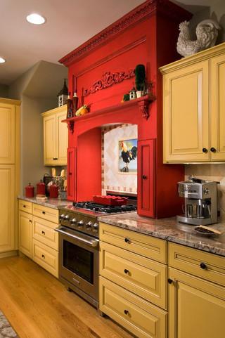宜家风格客厅一层别墅浪漫卧室2014整体厨房装潢