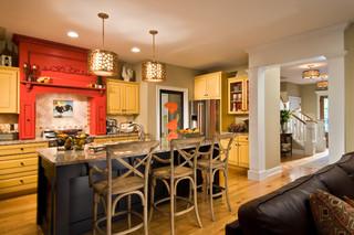 宜家风格客厅2013别墅及浪漫婚房布置快餐桌图片