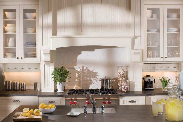 欧式风格卧室三层独栋别墅小清新整体厨房设计图装修图片