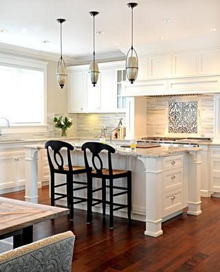 欧式风格卧室2013别墅及豪华卫生间宜家椅子图片