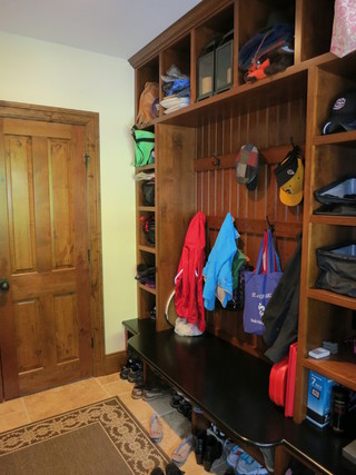 欧式风格卧室200平米别墅豪华欧式客厅衣帽间设计图效果图