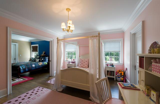 欧式风格客厅2013年别墅豪华室内10平方卧室装潢