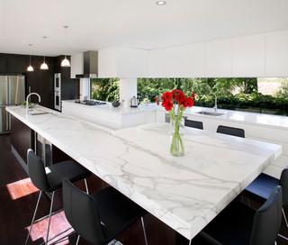 混搭风格客厅小户型公寓大方简洁客厅中式餐厅效果图