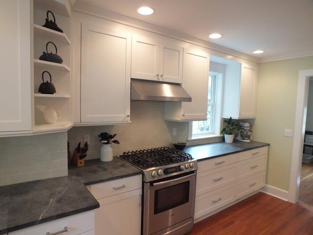 美式风格卧室2014年别墅舒适2014厨房装修效果图 别墅设计平面图美式图片