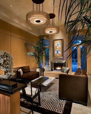 中式风格卧室单身公寓设计图豪华厨房2013家装客厅设计图纸