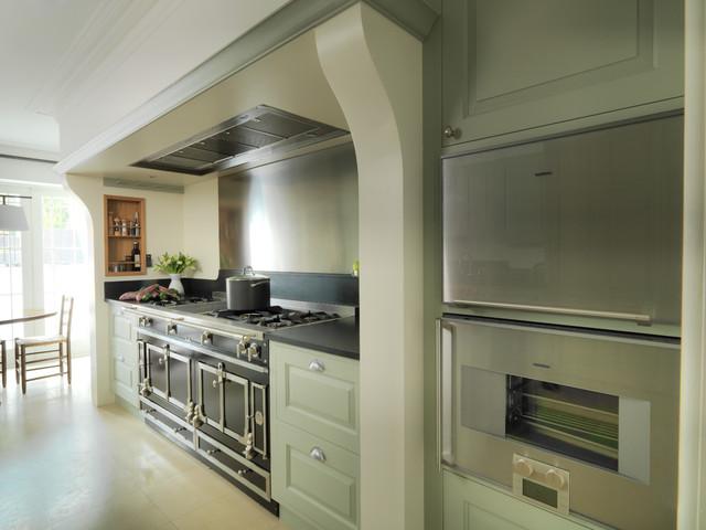 欧式风格卧室单身公寓设计图另类卧室2012家装厨房装修