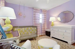 欧式风格卧室200平米别墅梦幻家具4平米卧室设计图纸
