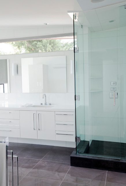 欧式风格卧室小型公寓简洁卧室2平米小卫生间装潢