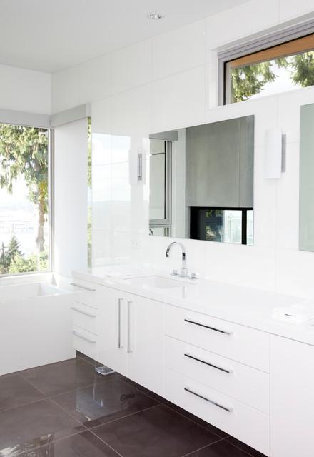 间欧式风格公寓简洁卧室入户鞋柜图片高清图片