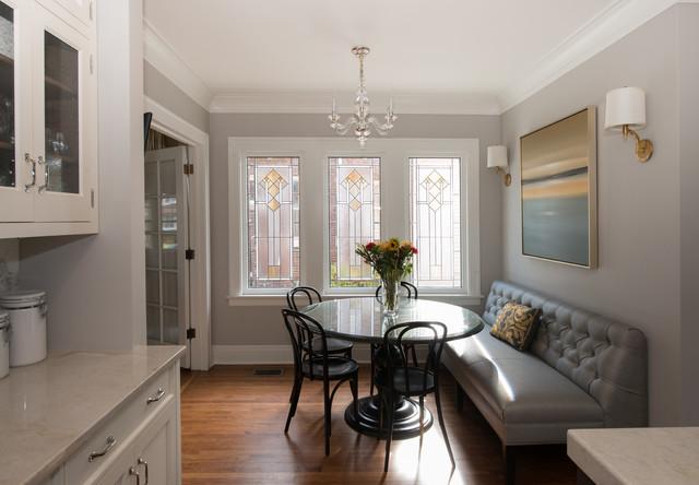 美式风格卧室单身公寓设计图简洁卧室2012客厅效果图图片