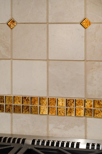 现代欧式风格loft公寓实用卧室外墙瓷砖搭配效果图